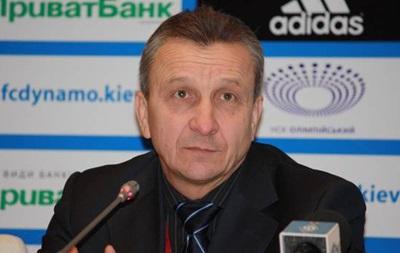 В Динамо назвали инцидент на матче с Челси спланированной провокацией