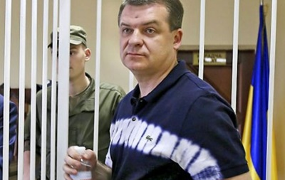 Суд снова отпустил экс-прокурора Корнийца под залог