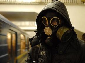 Черновецкий: В Киеве не зарегистрированы случаи заболевания гриппом