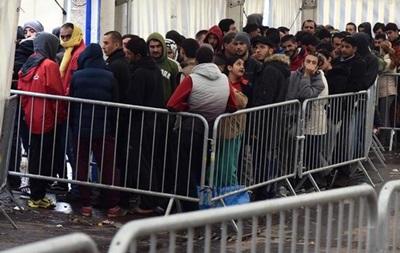 В Германии вступил в силу новый миграционный закон