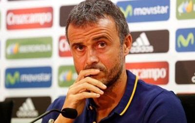 Наставник Барселоны: Суарес незаменимый игрок для нас