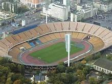 Кабмин освободит от налогов доходы, полученные УЕФА во время Евро-2012
