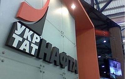 Укртатнафта Коломойского увеличила прибыль почти в 4 раза