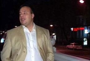 СМИ: Суд над гендиректором Элиты-Центр пройдет в январе