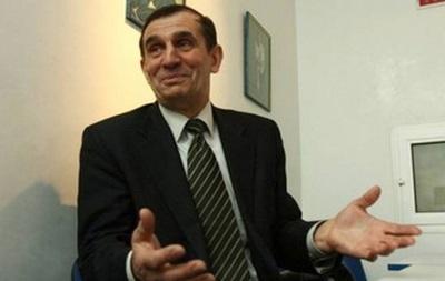 Эксперт: У Динамо есть время доказать, что это была провокация или хулиганство