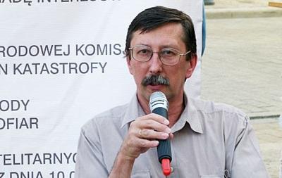 В Польше заявили о претензиях на Львов