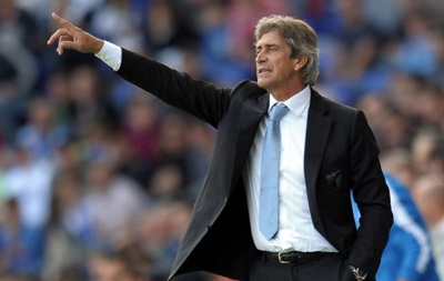 В Манчестер Сити хотят сделать ставку на воспитанников клуба