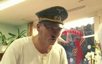 Фильм о Гитлере стал лидером кинопроката в Германии