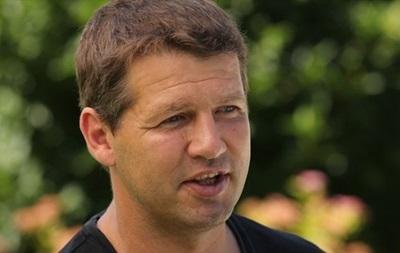 Эксперт: Селезнев - единственный, кто может решить проблему отсутствия голов в сборной Украины