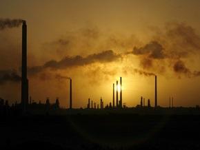 Борьба с глобальным потеплением: Ученые превратят углекислый газ в топливо