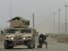Пентагон рассказал о домогательствах в армии