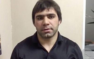 Призер чемпіонату Росії з греко-римської боротьби пограбував бізнесмена