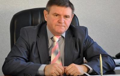 Пост главы Северодонецка будут оспаривать действующий и бывший мэры