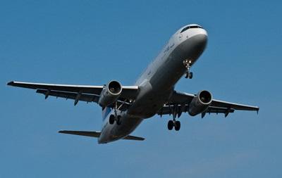 Египет подтвердил крушение российского Airbus A321