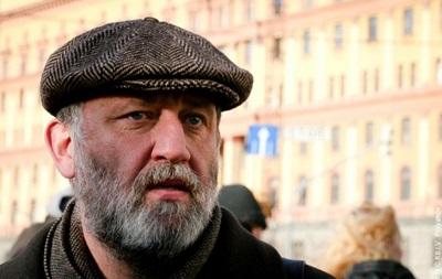 Российский журналист: Очевидно, что ЧМ-2018 был куплен Россией как и Олимпи