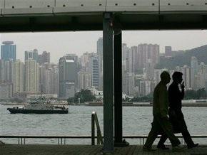 Россиянам разрешили ездить в Гонконг без виз