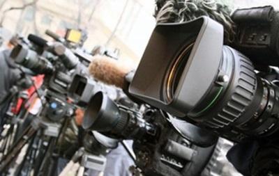 За останні 10 років у світі було вбито більше 700 журналістів - ООН