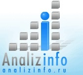 Маркетинговое агентство  Анализинфо  исследовало рынок импортного риса в России