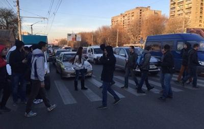 Львовские болельщики могут сорвать матч Шахтер - Мальме