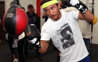 Ломаченко: Я хочу дать боксу что-то новое