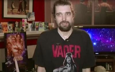 Умирающий поклонник  Звездных войн  увидел фильм до премьеры