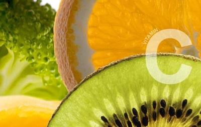 Доказана польза витамина С при лечении рака