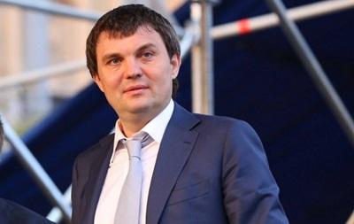 Экс-спортивный директор Металлиста Красников может трудоустроиться в Днепре