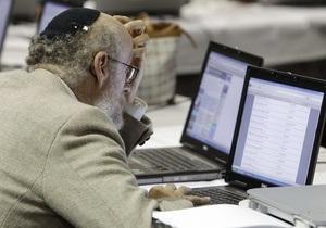 Израиль оказался на первом месте по количеству времени, проводимому в социальных сетях