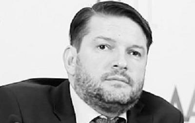 Бывшего  министра энергетики  ДНР жестоко убили