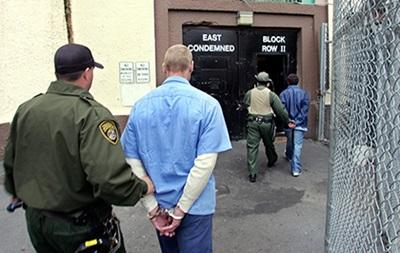 В Штатах каждый десятый приговоренный к казни оказался ветераном