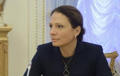 Из-за войны на Донбассе нарушены права пяти миллионов человек – депутат