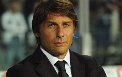 Наставник сборной Италии может вернуться в Ювентус
