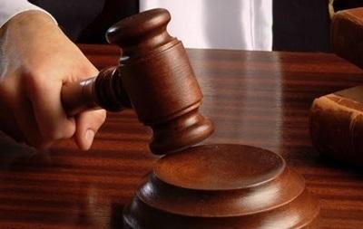 Верховна Рада звільнила майже 250 суддів