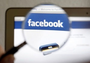 Facebook сделает общение в интернете более эмоциональным