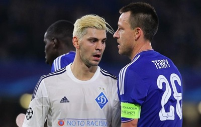 Александар Драгович может перейти в немецкий клуб