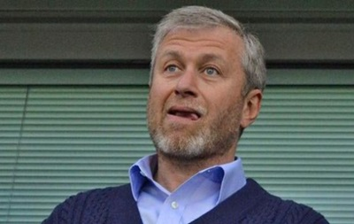 Абрамович намерен выделить для Челси 210 млн евро на трансферы