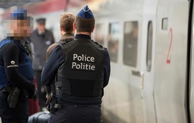 Страны Европы усиливают меры безопасности
