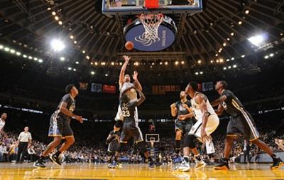 NBA: Успех Финикса, Далласа и Клипперс, неудачи Орландо и Бруклина
