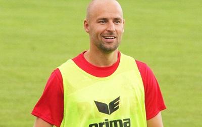 Защитник сборной Словении: В ответном матче мы будем идти вперед
