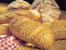 Киевляне получили помощь в связи с подорожанием хлеба