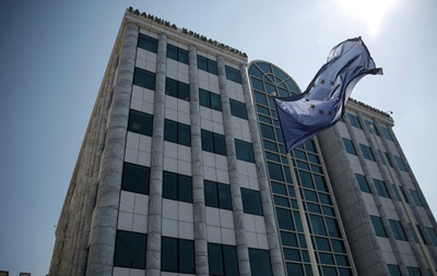 Переговоры Греции и кредиторов завершились безрезультатно