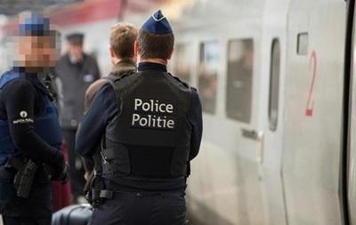 В Бельгии отпущен на свободу брат парижского смертника