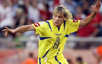 Словения - Украина: Прогноз на матч отбора Евро-2016 от экс-футболистов сборной