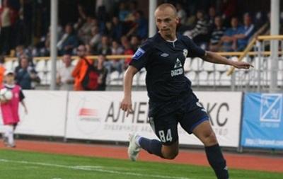 Экс-игрок сборной Украины: Нашу сборную в Крыму смотрят больше, чем сборную России