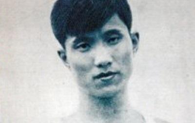 Умер самый старый участник Олимпийских игр