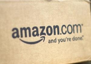 Крупнейший в мире онлайн-ритейлер Amazon готовит выпуск планшетного компьютера