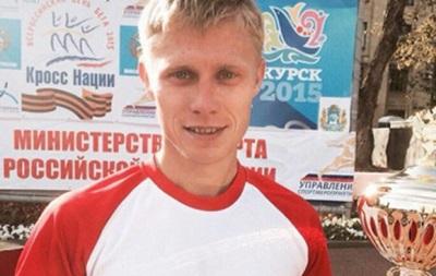 Ослушался запрета: Российскому атлету грозит дисквалификация за победу в Японии