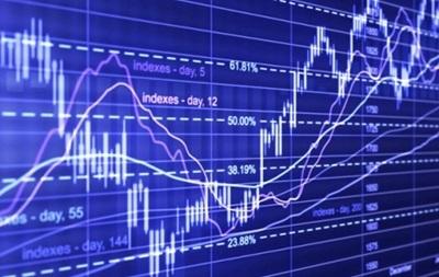 Украинскую биржу  лишили лицензии