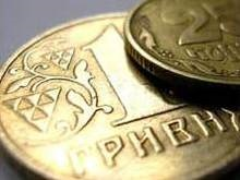Немцы оценили деловой климат в Украине как наихудший за три года
