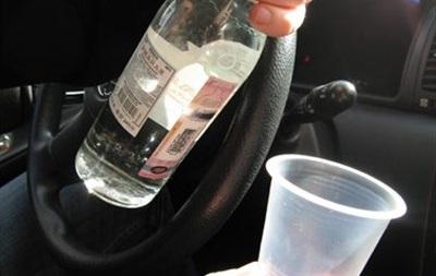 На Волыни оправдали бойца ПС, пойманного пьяным за рулем